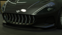 Neo-GTAO-CustomSplitter.png