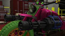 NightmareDeathbike-GTAO-MountedMiniguns.png