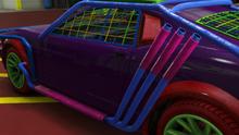 NightmareDominator-GTAO-TripleRearExhausts.png
