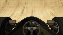 R88-GTAO-Dashboard