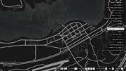 RampedUp-GTAO-Map107.png