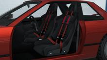 Remus-GTAO-Seats-CarbonBucketSeats.png