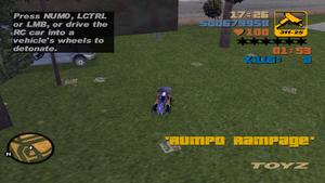 RumpoRampage2-GTAIII