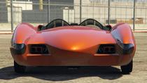 Scramjet-GTAO-Front