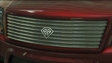 Serrano-GTAO-Grilles-StockGrille.png