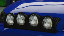 SultanRS-GTAO-Foglights-CarbonRallyFogs.png