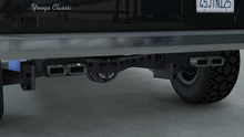 YougaClassic4x4-GTAO-Exhausts-DoubleSquaredExhaust.png