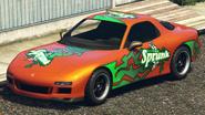 ZR350-GTAO-front-Sprunk