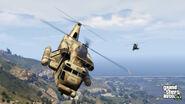 AerialChase-GTAV