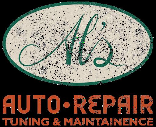 Al's Auto Repair
