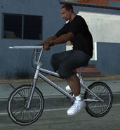 BMX-GTASA-ride-front