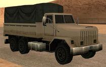 Barracks-GTASA-front