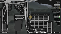 BikerSellHelicopters-GTAO-LosSantos-DropOff2Map.png