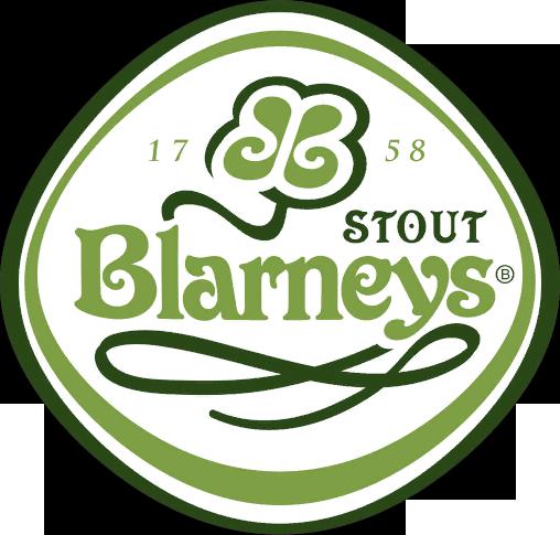 Blarneys Stout