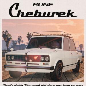Cheburek-GTAO-Poster.jpg