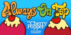 CherryPopperAd-GTAV