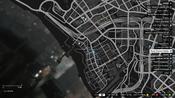 ExoticExports-GTAO-DelPerroVenetian-Map.png