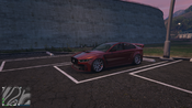 ExoticExports-GTAO-VinewoodRacetrackCarpark-Spawned.png