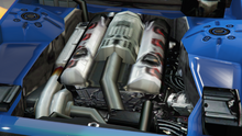 FactionCustom-GTAO-AirFilters-None.png