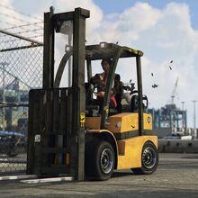Forklift-GTAO-RGSC3.jpg