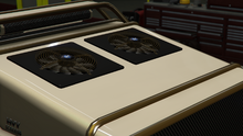 FutureShockScarab-GTAO-HeavyDutyCooling.png