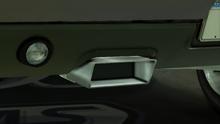 GauntletClassic-GTAO-BoxExhausts.png