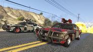 Gunrunning-GTAO-OfficialScreen-ArmedTampa.jpg
