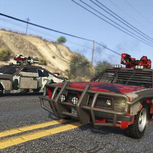 Gunrunning-GTAO-OfficialScreen-ArmedTampa.jpg.jpg
