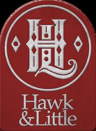 Hawk&Little-GTAO-Logo