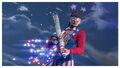 IndependenceDay2020-GTAO-FireworkAdvert