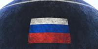 Kosatka-GTAO-Warstock-flag40.png