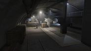 MountChiliadLaunchFacility-GTAO-Tunnels7