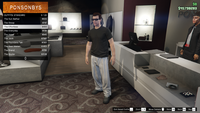 OriginalClothing-GTAO-MaleOutfits-Standard3-TheEffortless.png