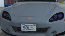 RT3000-GTAO-HeadlightCovers-BlueHeadlightGlass.png