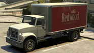 RedwoodYankee-GTAIV-front