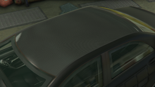 SchafterV12Armored-GTAO-Roofs-CarbonRoof.png