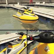 Seashark-GTAV-DockTease
