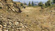 Stockpiling-GTAO-WestCountry-Land-GrandSenoraDesert.jpg