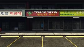 ThorToys-GTAV-LittleSeoul