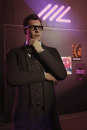 TomConnors-GTAO-LoadScreen