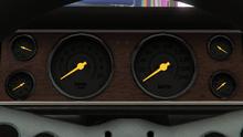 VirgoClassicCustom-GTAO-Dials-Classic30s.png
