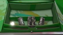 VoodooCustom-GTAO-Hydraulics-QuadPumps2by2.png