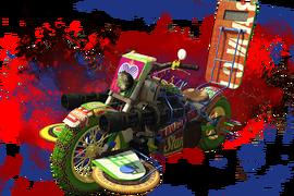 ArenaWar-GTAO-NightmareDeathbike