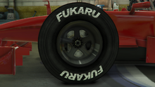 BR8-GTAO-TireDesign-FukaruWhite.png