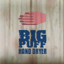 Big Puff