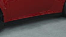 CometS2-GTAO-Skirts-CarbonSkirts.png