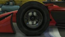 DR1-GTAO-Wheels-Speedster.png