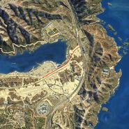 EastJoshuaRoad-GTAV-SatelliteMap