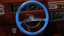 FactionCustom-GTAO-SteeringWheels-OldSchoolCool.png