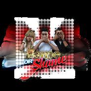 FameOrShameNoEvilTee-GTAO-Graphic